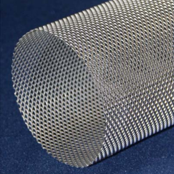 Metal Wire Suppliers : Steel mesh manufacturers information wire cloth