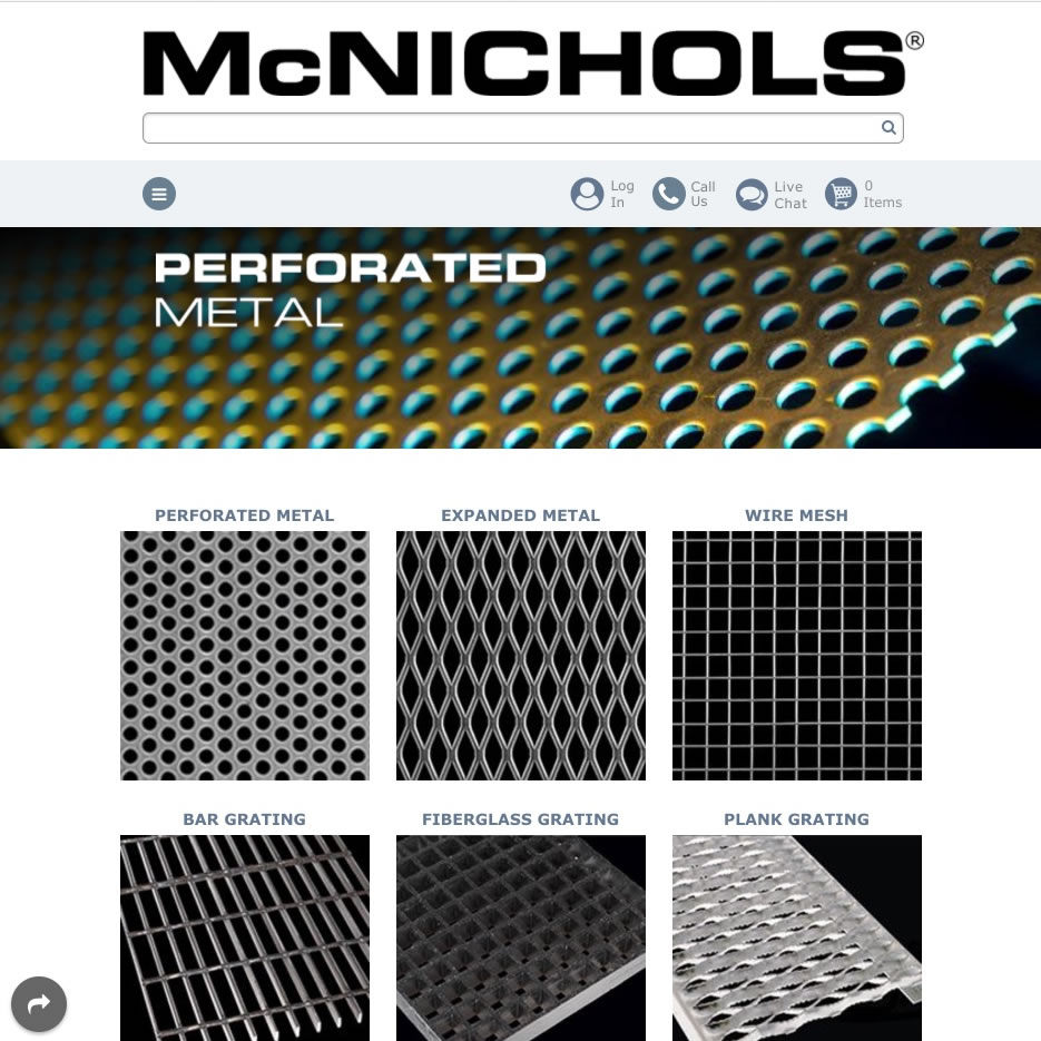 Wire Mesh Manufacturers | Wire Mesh Suppliers