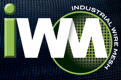 IWM International LLC Logo