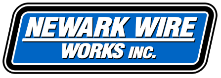 Newark Wire Works Logo