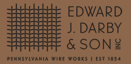 Edward J. Darby & Son, Inc. Logo
