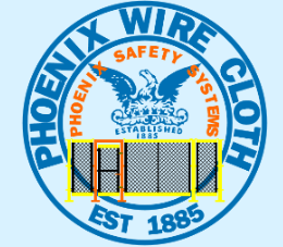 Phoenix Wire Cloth Logo