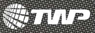 TWP Inc.       Logo