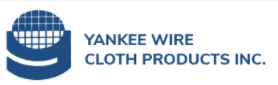 Yankee Wire Cloth Products, Inc. Logo
